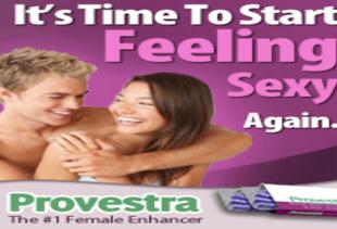 Provestra May Reduce Hot Flashes