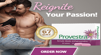 Provestra and Herbals To Nourish Your Body