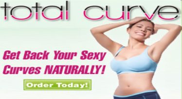 Total Curve Promotes Breast Health